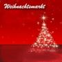 Mercado de navidad, Kirchenthumbach