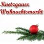 Mercado de navidad, Knetzgau