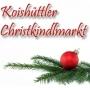 Feria de Navidad, Neuschönau