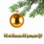 Mercado de navidad, Langenaltheim