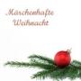 Mercado de navidad, Gladbeck