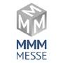 MMM Münchner Makler- und Mehrfachagentenmesse, Múnich