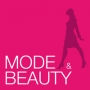 Mode & Beauty, Dortmund