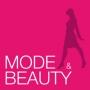 Mode & Beauty, Dortmund