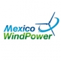 Mexico Windpower, Mexico Ciudad