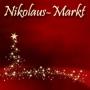 Mercado de navidad, Trittau