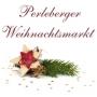 Mercado de navidad, Perleberg