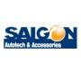 Saigon Autotech & Accessories, Ciudad Ho Chi Minh