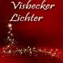 Mercado de navidad, Dülmen