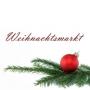 Mercado de navidad, Angermünde