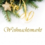 Mercado de navidad, Annaberg-Buchholz