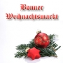 Mercado de navidad, Bonn