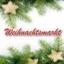 Mercado de navidad, Emmerich