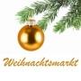 Mercado de navidad, Ketzin, Havel