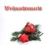 Mercado de navidad, Kißlegg