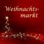 Mercado de Navidad, Recklinghausen