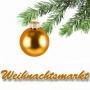 Mercado de navidad, Winsen, Luhe