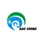 AAC China, Cantón