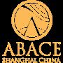 ABACE, Shanghái