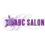 ABC-Salon, Múnich
