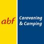 abf Caravaning & Camping, Hanóver