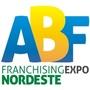 ABF Franchising Expo Nordeste, Recife