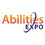 Abilities Expo, Dallas