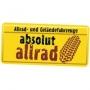 Absolut Allrad, Salzburgo