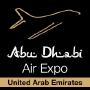 Abu Dhabi Air Expo, Abu Dabi