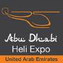 Abu Dhabi Heli Expo, Abu Dabi