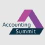 Accounting Summit, Hamburgo