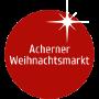 Mercado de navidad, Achern