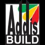 Addisbuild, Adís Abeba