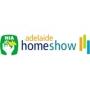 HIA Adelaide Home Show, Adelaida