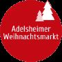Mercado de navidad, Adelsheim
