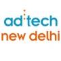 ad:tech, Nueva Delhi