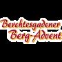 Mercado de adviento, Berchtesgaden