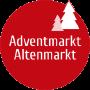 Mercado de adviento, Altenmarkt im Pongau