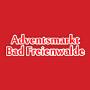 Mercado de navidad, Bad Freienwalde