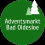 Mercado de adviento, Bad Oldesloe