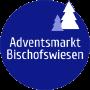 Mercado de navidad, Bischofswiesen