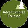Mercado de adviento, Freising