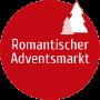 Mercado de adviento, Füssen