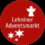Mercado de adviento, Kloster Lehnin