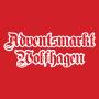 Mercado de adviento, Wolfhagen