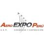 Aero Expo Peru, Lima