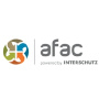 AFAC powered by INTERSCHUTZ, Sídney