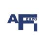 AFI EXPO - AFRICA INDUSTRIES EXPO, Dakar
