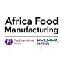 Africa Food Manufacturing, El Cairo