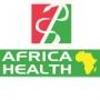Africa Health, Johannesburgo